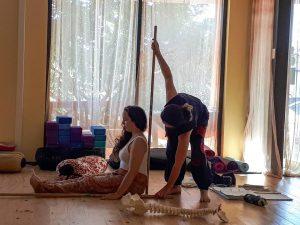 yogasol academy photo 2