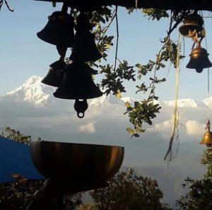 Nepalsiningbowls